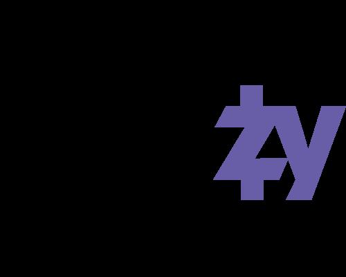 Dohzy Logo
